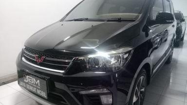 2018 Wuling Confero S 1.5 L Lux+ - Kondisi Ok & Terawat Harga Bersahabat