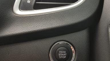2018 Suzuki Baleno Hatch Back - Fitur Mobil Lengkap (s-5)