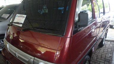 1997 Suzuki Carry 1.5 - Dijual Cepat, Harga Bersahabat