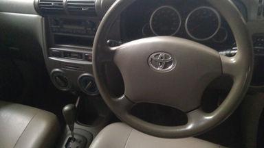 2009 Toyota Avanza G AT - Terawat Siap Pakai (s-4)