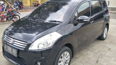 2015 Suzuki Ertiga GX - JUAL CEPAT