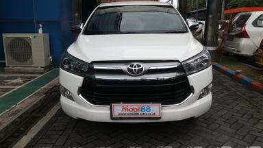 2015 Toyota Kijang Innova Q - Pajak Panjang Promo Dp Ringan (s-5)