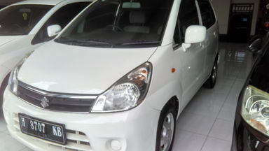 2007 Suzuki Karimun Estilo 1.1 - City Car Lincah Dan Nyaman