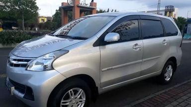 2013 Daihatsu Xenia R DLX - Good Condition (s-3)