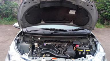 2017 Daihatsu Sigra 1.2R Deluxe - Proses Cepat Tanpa Ribet Terawat Siap Pakai (s-4)