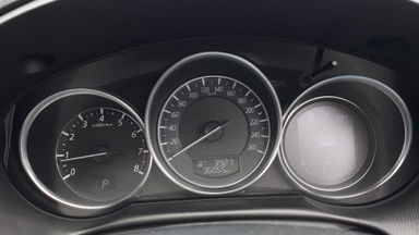 2015 Mazda CX-5 GT 2.5 - Cash/ Kredit (s-10)