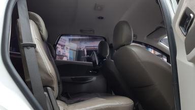 2013 Chevrolet Spin LTZ - Istimewa Terawat Siap Pakai km rendah (s-6)
