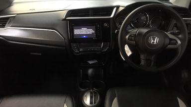 2017 Honda BR-V Prestige - Fitur Mobil Lengkap (s-1)