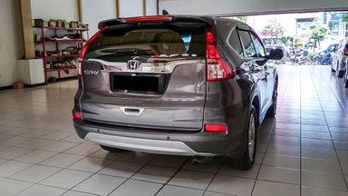 2015 Honda CR-V 2.0 - Mobil Pilihan (s-3)