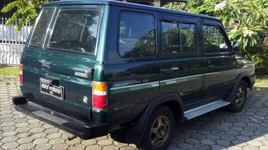 1996 Toyota Kijang Grand Extra - Jual Murah (s-6)