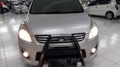 2013 Suzuki Ertiga Gx Automatic - bekas berkualitas (s-1)