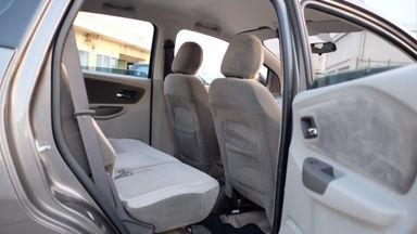 2013 Chevrolet Spin LTZ - Kondisi Istimewa (s-9)