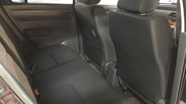 2009 Suzuki Swift ST - Kondisi Istimewa (s-4)