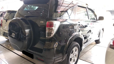 2012 Toyota Rush S - mulus terawat, kondisi OK, Tangguh (s-3)