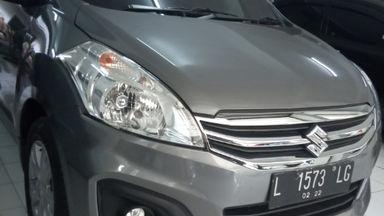 2017 Suzuki Ertiga GL - Ready  Sangat Istimewa (s-5)
