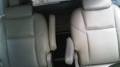 2012 Toyota Kijang Innova G - Bersih Rapi Mulus Pajak Panjang (s-5)