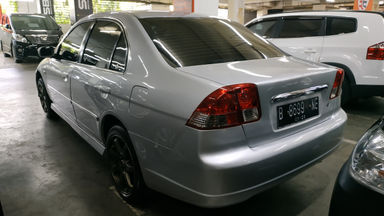 2003 Honda Civic ES VTIS 1.8 - Cash/ Kredit (s-3)