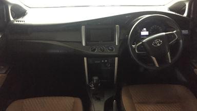 2016 Toyota Kijang Innova G - Kondisi Istimewa (s-3)