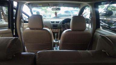 2016 Suzuki Ertiga GX - Mobil Pilihan (s-5)