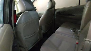 2009 Toyota Kijang Innova G - Bekas Berkualitas (s-4)