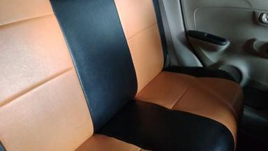 2016 Honda Brio SATYA S - Kondisi Ciamik (s-5)