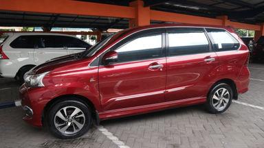 2015 Toyota Avanza veloz - Nego Halus Jual Murah (s-4)