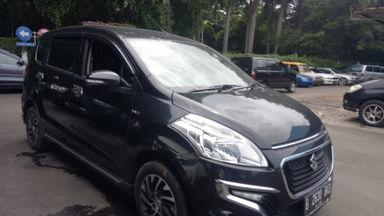 2016 Suzuki Ertiga dreza - Sangat Istimewa