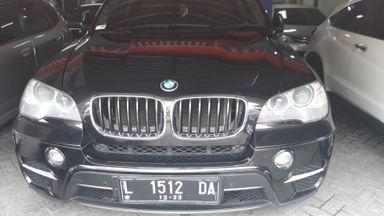 2011 BMW X5 Twin Turbo - Proses Cepat Tanpa Ribet