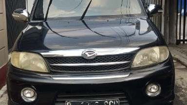 2006 Daihatsu Taruna OXXY1.5i FGX - Kondisi Ok & Terawat