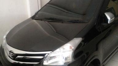 2012 Daihatsu Xenia R attivo - Unit Istimewa Km Rendah