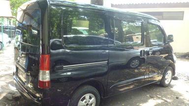 2011 Daihatsu Gran Max D - Siap Pakai (s-6)