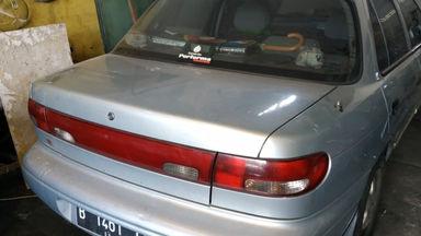 1996 KIA Timor Sohc - Mulus Pemakaian Pribadi