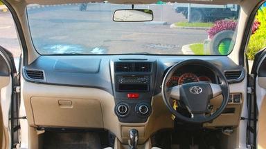 2014 Toyota Avanza G MT - barang bagus terawat bosku (s-6)