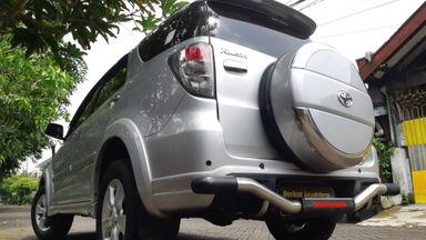2013 Toyota Rush S - Istimewa,Terawat,Siap Pakai, km rendah, mobil second berkualitas, terawat (s-2)