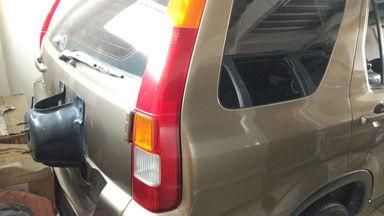 2004 Honda CR-V 2.4 MT - Kondisi Mulus Terawat (s-7)