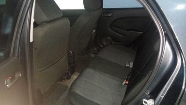 2012 Mazda 2 V Matic - Siap Pakai Dan Mulus (s-6)