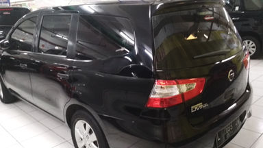2014 Nissan Grand Livina SV - Kondisi Ciamik (s-5)