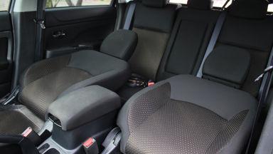 2014 Mitsubishi Outlander gls - GOOD CONDITION TERAWAT,MULUS,INTERIOR OKE & SANGAT APIK (s-9)