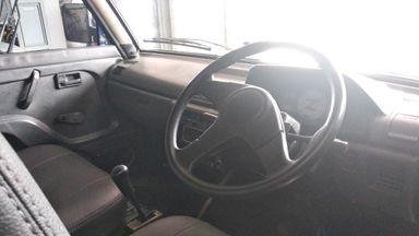 2005 Suzuki Carry GX - mulus terawat, kondisi OK (s-3)