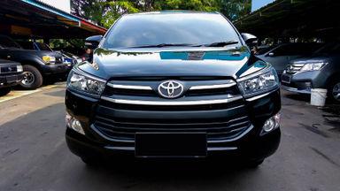 2016 Toyota Kijang Innova G - Mobil Pilihan (s-2)