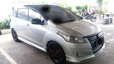 2014 Suzuki Ertiga GL Sporty Limited Edition - Cash/ Kredit Siap Pakai