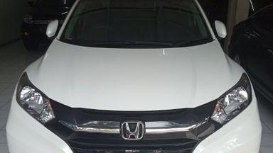2016 Honda HR-V E - Ready  Sangat Istimewa