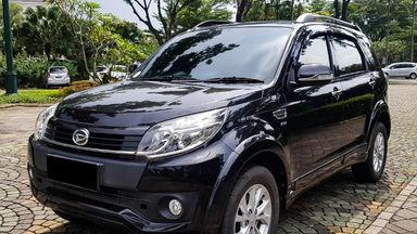 2017 Daihatsu Terios R - Mobil Pilihan (s-0)