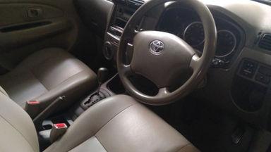 2009 Toyota Avanza G AT - Terawat Siap Pakai (s-5)