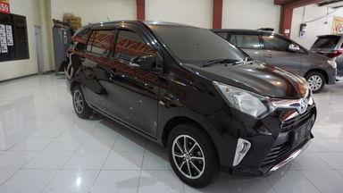 2016 Toyota Calya G - Harga Istimewa