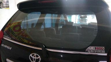 2013 Toyota Avanza G MT - Terawat Siap Pakai (s-5)