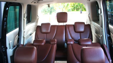 2012 Mazda Biante 2.0 - barang bagus sangat terawat !! (s-10)