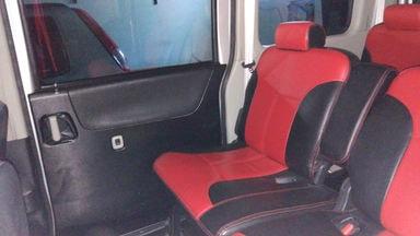 2016 Daihatsu Luxio X 1.5 MT - Kondisi Bagus Siap Pakai (s-6)