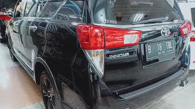 2017 Toyota Kijang Innova Venturer - Harga Istimewa (s-9)