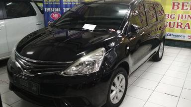 2014 Nissan Grand Livina SV - Kondisi Ciamik (s-0)